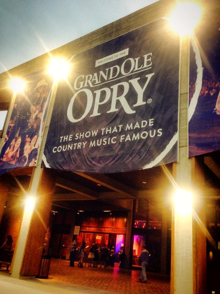 grand ole opry outside.jpg